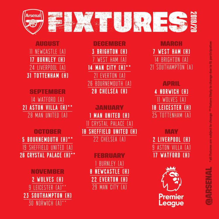 Fixtures_2019_20_PL_FINAL_v2
