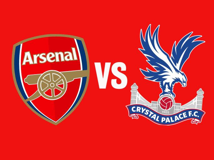 Arsenal Palace